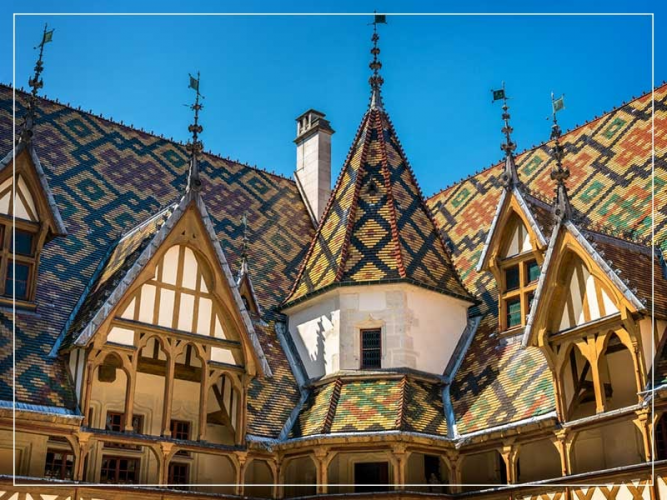 Roof Design – 10 Types of Design And Their Pros & Cons