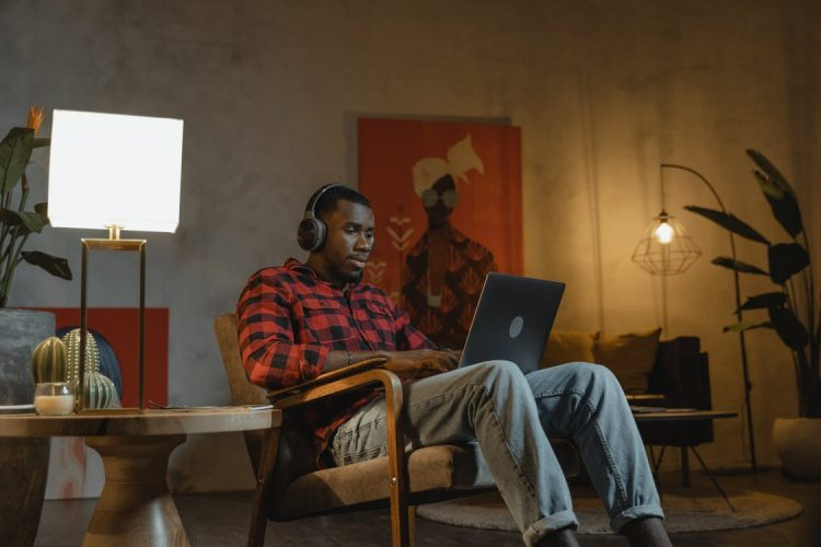 Why A Home Office Conversion Makes Financial Sense
