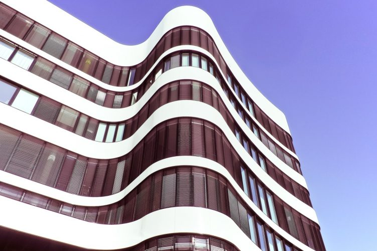 Designing Commercial Buildings: Factors to Consider for Your Business