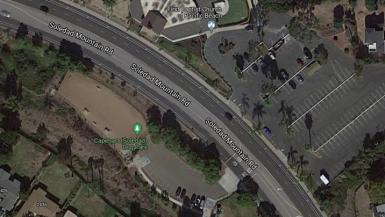 Designing an ADU,  2475 Beryl San-Diego