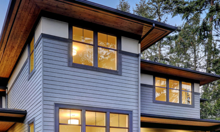 Fire-Proof vs. Fire-Resistant Homes and Their Building Code Differences